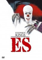 Stephen Kings Es (DVD)