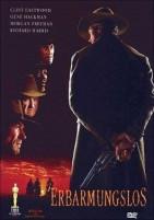 Erbarmungslos (DVD)
