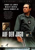 Auf der Jagd - Special Edition (DVD)