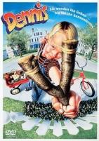 Dennis (DVD)