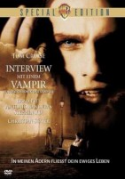 Interview mit einem Vampir - Special Edition (DVD)