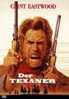 Der Texaner - 2. Auflage (DVD)