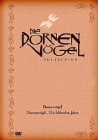 Die Dornenvögel - Collection (DVD)