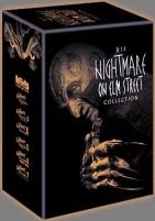 Die Nightmare on Elm Street Collection (DVD)