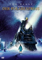 Der Polarexpress (DVD)