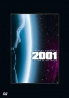 2001: Odyssee im Weltraum (DVD)