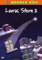 Lauras Stern 2 (DVD)