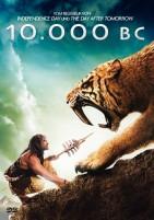 10.000 B.C. (DVD)