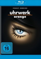 Uhrwerk Orange (Blu-ray)