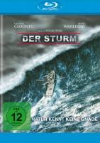 Der Sturm (Blu-ray)