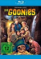 Die Goonies (Blu-ray)