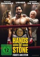 Hands of Stone - Fäuste aus Stein (DVD)