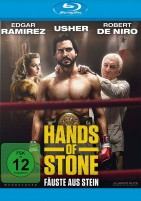 Hands of Stone - Fäuste aus Stein (Blu-ray)