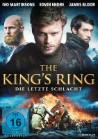 The King's Ring (DVD)