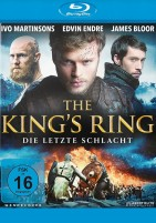 The King's Ring (Blu-ray)