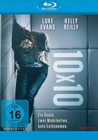 10x10 (Blu-ray)