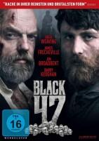Black 47 (DVD)