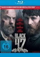 Black 47 (Blu-ray)