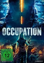 Occupation (DVD)