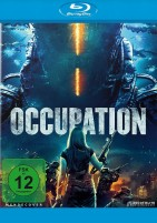 Occupation (Blu-ray)
