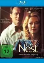The Nest - Alles zu haben ist nie genug (Blu-ray)