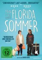 Mein etwas anderer Florida Sommer (DVD)