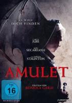 Amulet (DVD)