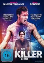 Der Killer in mir (DVD)