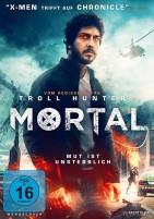 Mortal (DVD)