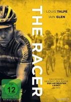 The Racer (DVD)