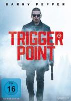 Trigger Point (DVD)