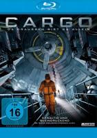 Cargo - Da draussen bist du allein (Blu-ray)