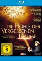 Die Höhle der vergessenen Träume (Blu-ray)
