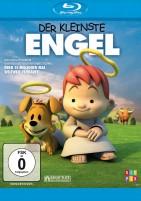 Der kleinste Engel (Blu-ray)