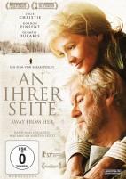 An ihrer Seite (DVD)