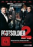 Footsoldier 2 (DVD)