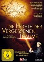 Die Höhle der vergessenen Träume (DVD)