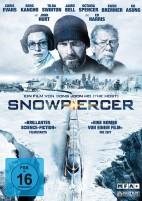 Snowpiercer (DVD)