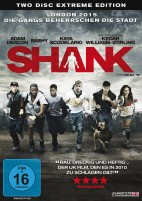 Shank - Extreme Edition (DVD)
