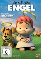 Der kleinste Engel (DVD)