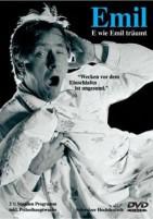 Emil Steinberger - E wie Emil träumt (DVD)
