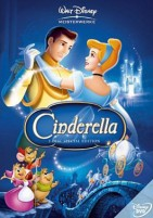 Cinderella - Special Edition (DVD)