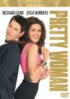 Pretty Woman - Jubiläums-Edition (DVD)