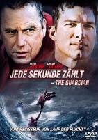 Jede Sekunde zählt - The Guardian (DVD)