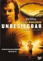 Unbesiegbar - Der Traum seines Lebens (DVD)