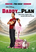 Daddy ohne Plan (DVD)