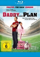 Daddy ohne Plan (Blu-ray)