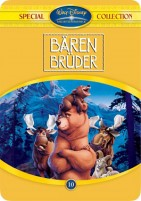 Bärenbrüder - Best of Special Collection (DVD)