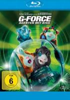 G-Force - Agenten mit Biss (Blu-ray)