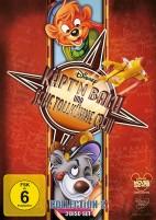 Käpt'n Balu und seine tollkühne Crew - Collection 2 (DVD)